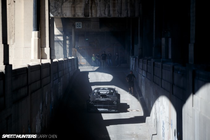 larry_chen_speedhunters_ken_block_gymkhana_seven-52
