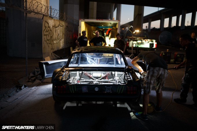 larry_chen_speedhunters_ken_block_gymkhana_seven-65