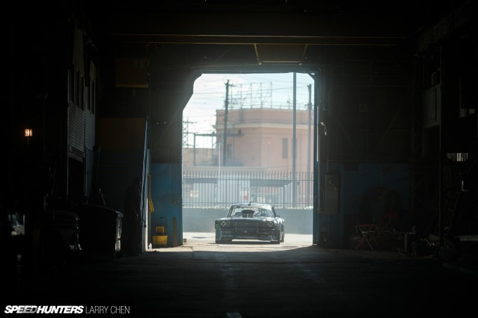 larry_chen_speedhunters_ken_block_gymkhana_seven-95