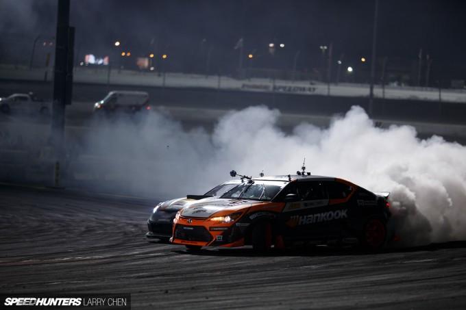 larry_chen_speedhunters_formula_drift_irwindale_driver_blog-39