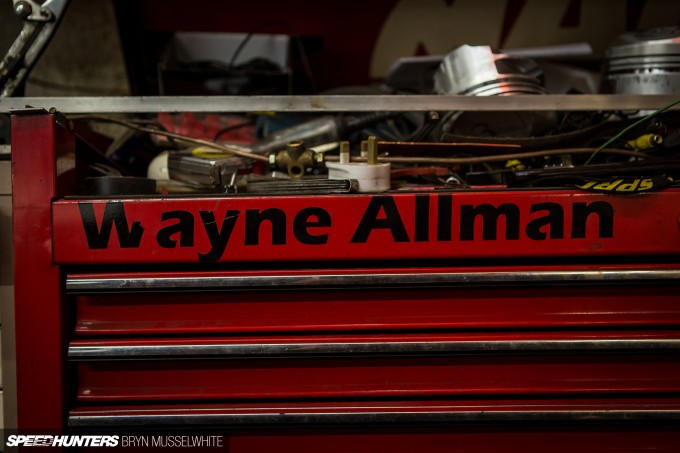 Wayne Allman Intergalactic Custom shop-11