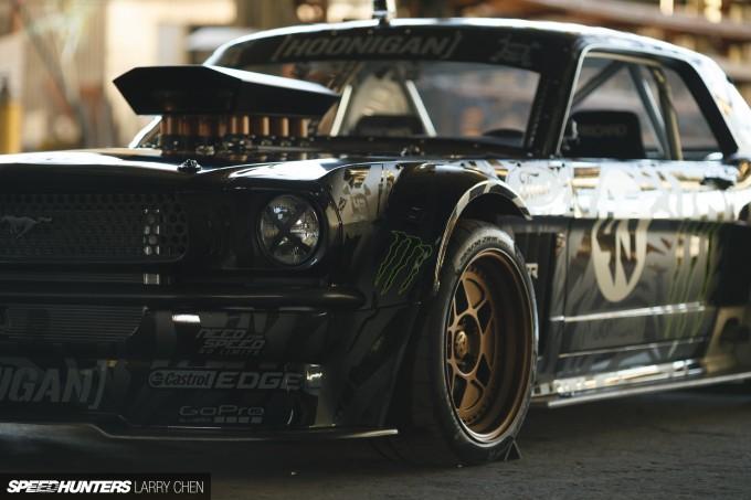 larry_chen_speedhunters_ken_block_gymkhana_seven_hoonicorn-28