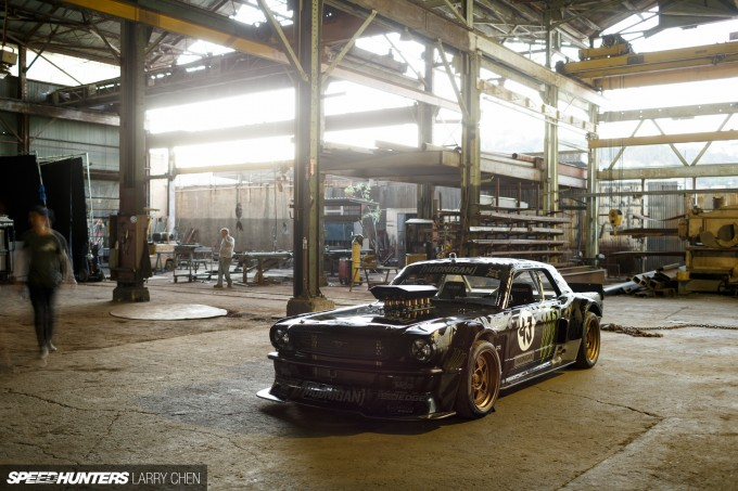 the hoonicorn rtr exposed speedhunters. Black Bedroom Furniture Sets. Home Design Ideas