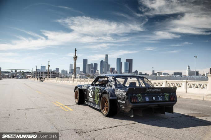 larry_chen_speedhunters_ken_block_gymkhana_seven_hoonicorn-65