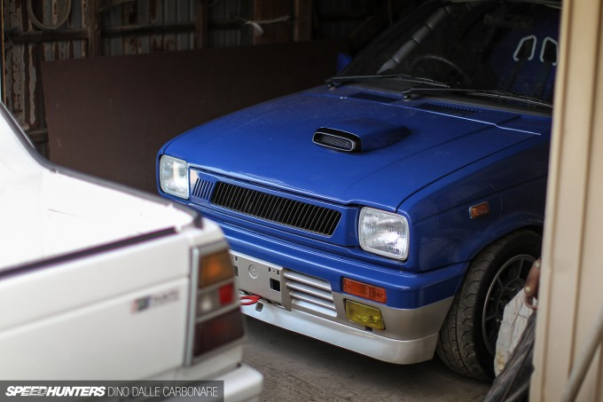 Ando-TA-Auto-13