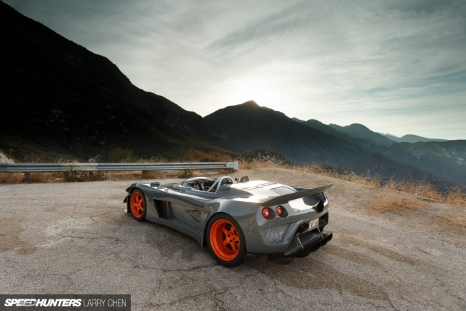Larry_Chen_Speedhunters_ronin_rs211_lotus-10
