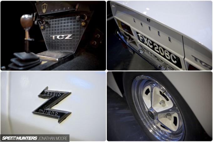 Classic_Motor_Show_2014_spotlight-030