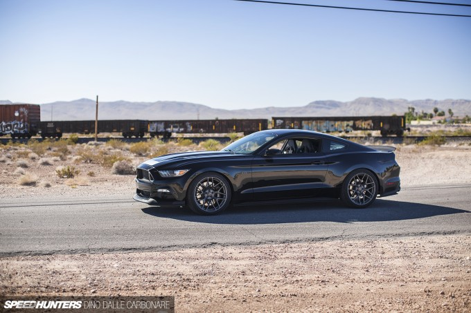 RTR-Mustang-Dino-01