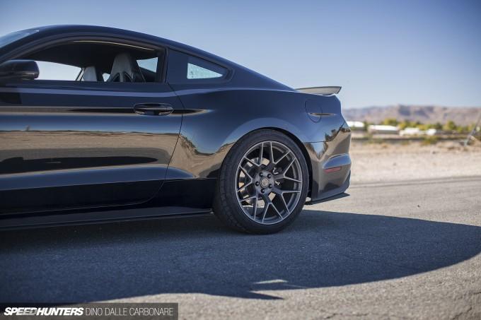RTR-Mustang-Dino-03