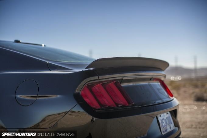 RTR-Mustang-Dino-05