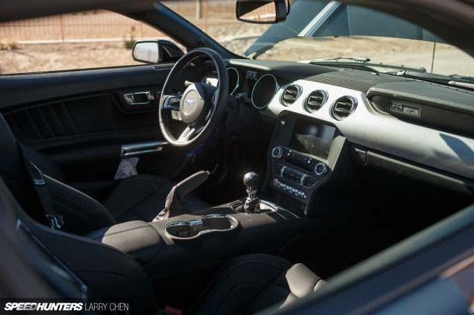 larry_chen_speedhunters_2015_Ford_Mustang_RTR-14
