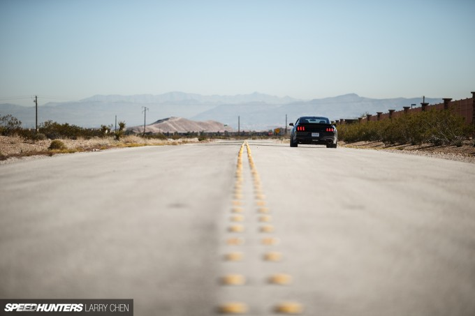 larry_chen_speedhunters_2015_Ford_Mustang_RTR-18