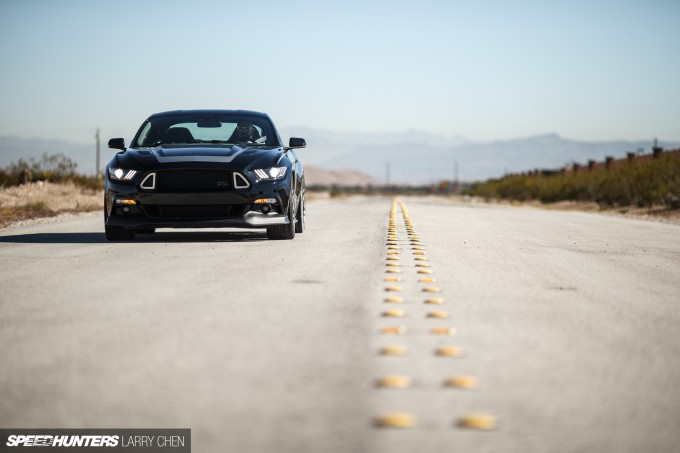larry_chen_speedhunters_2015_Ford_Mustang_RTR-19