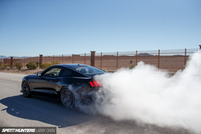 larry_chen_speedhunters_2015_Ford_Mustang_RTR-21