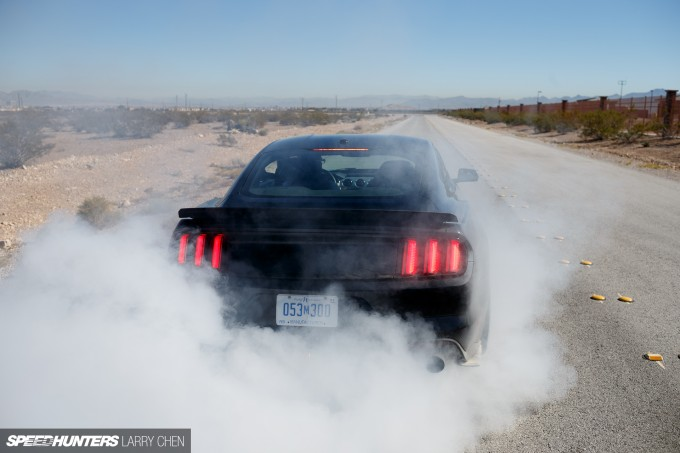 larry_chen_speedhunters_2015_Ford_Mustang_RTR-25