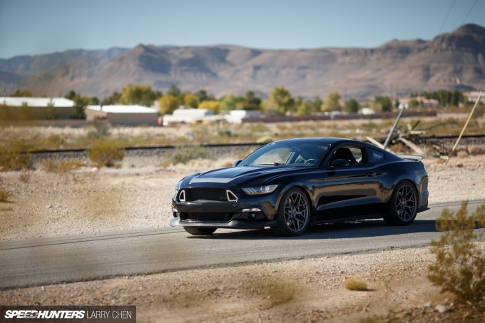larry_chen_speedhunters_2015_Ford_Mustang_RTR-3