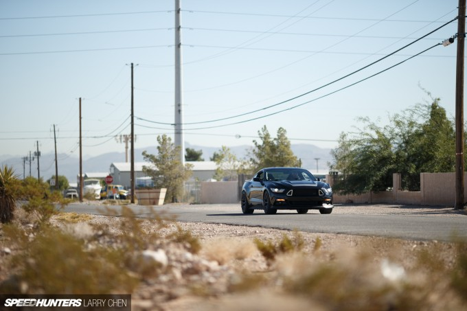 larry_chen_speedhunters_2015_Ford_Mustang_RTR-4