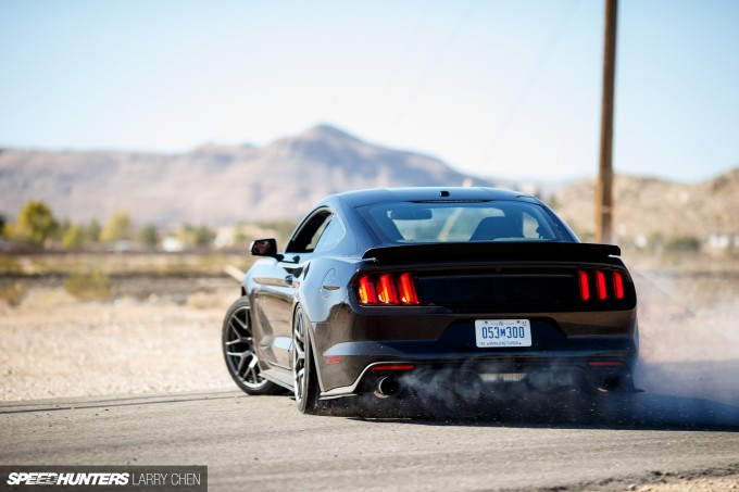 larry_chen_speedhunters_2015_Ford_Mustang_RTR-5
