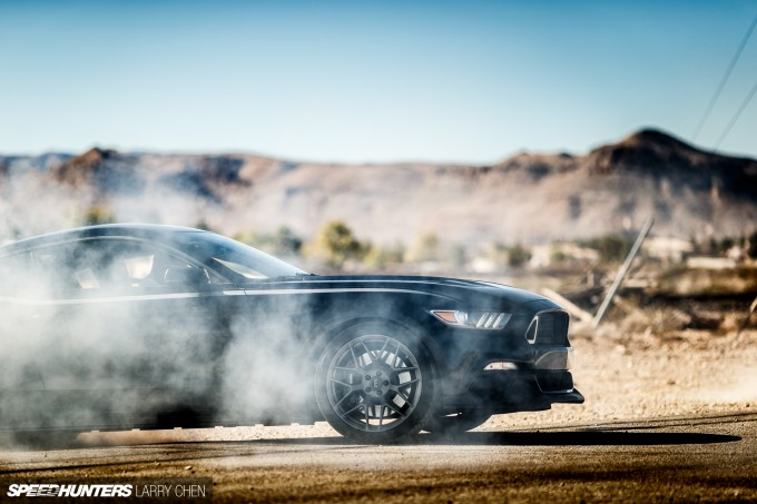 larry_chen_speedhunters_2015_Ford_Mustang_RTR-6