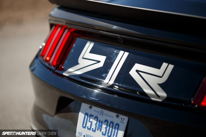 larry_chen_speedhunters_2015_Ford_Mustang_RTR-9