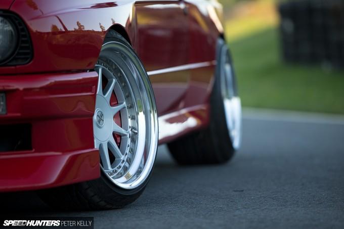 BMW-E30-13