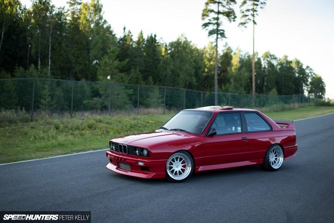 BMW-E30-14