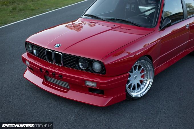 BMW-E30-15