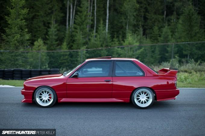 BMW-E30-16