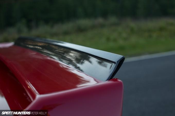BMW-E30-18