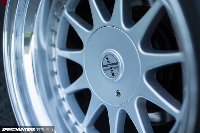 BMW-E30-19