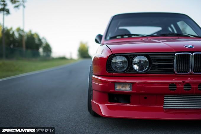 BMW-E30-21