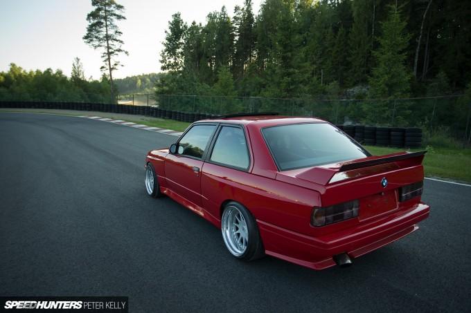 BMW-E30-24
