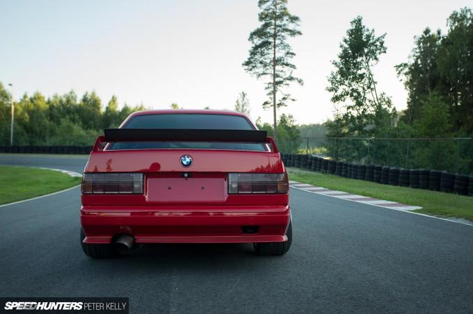 BMW-E30-25
