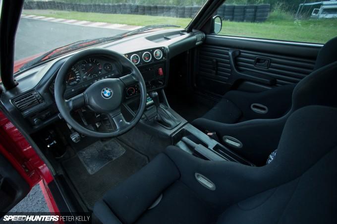 BMW-E30-27