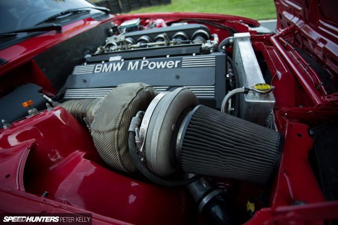 BMW-E30-30