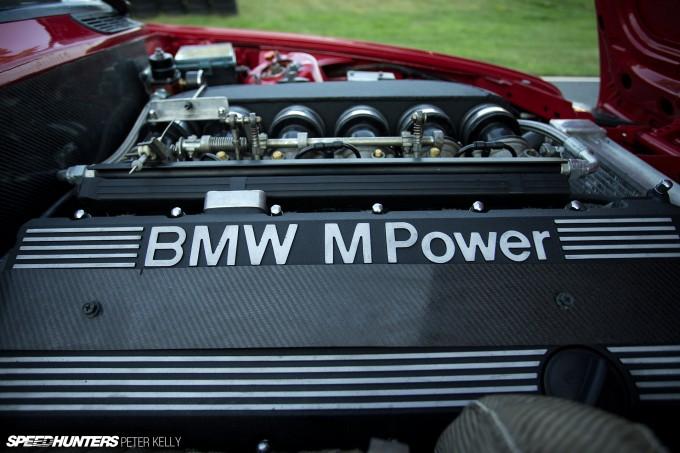 BMW-E30-32