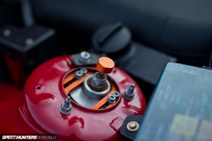 BMW-E30-33