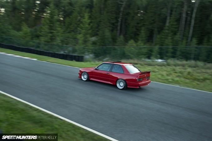BMW-E30-34