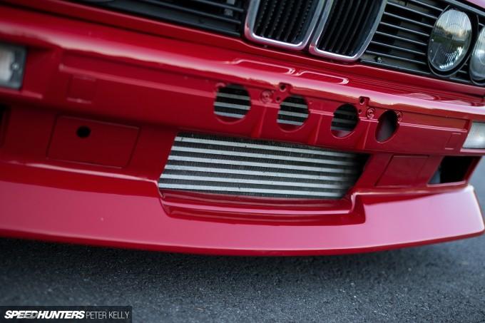BMW-E30-36