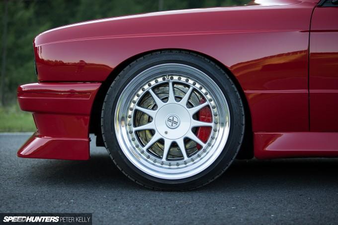 BMW-E30-7