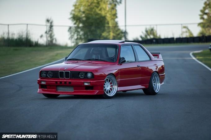 BMW-E30-9