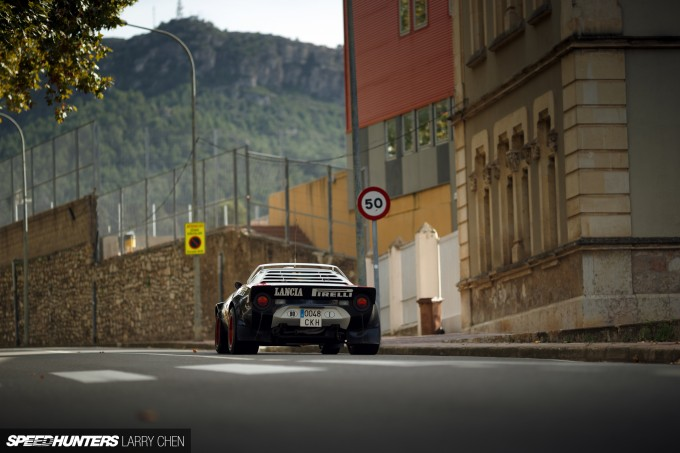 larry_chen_speedhunters_WRC_Spain_TML-10