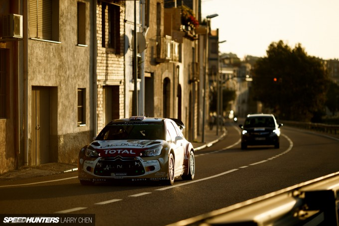 larry_chen_speedhunters_WRC_Spain_TML-11