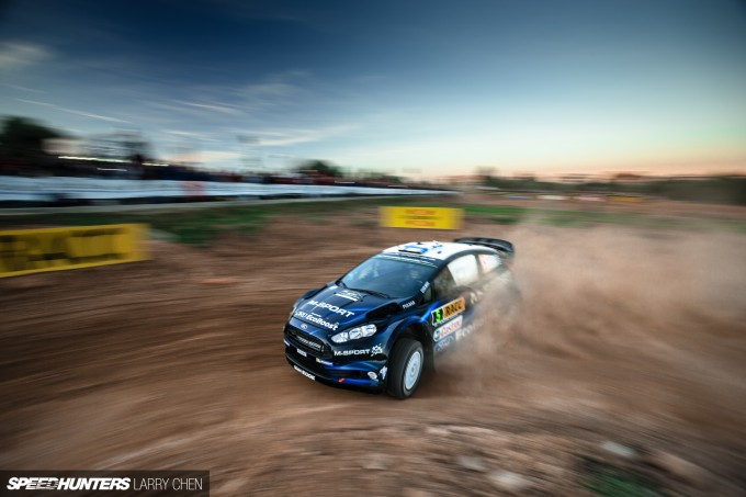 larry_chen_speedhunters_WRC_Spain_TML-12