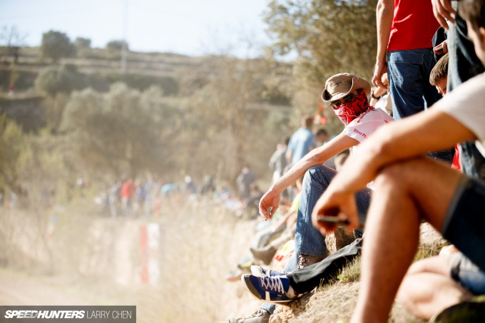 larry_chen_speedhunters_WRC_Spain_TML-13
