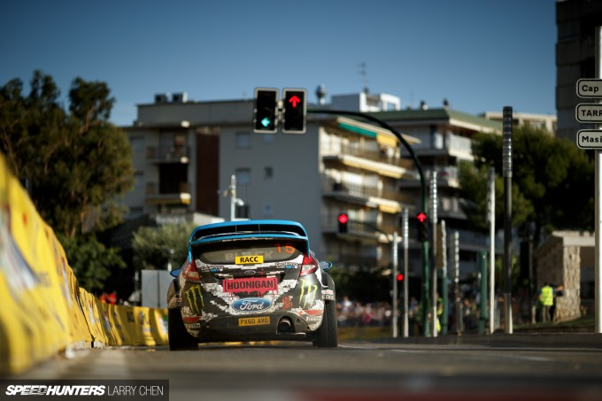 larry_chen_speedhunters_WRC_Spain_TML-14