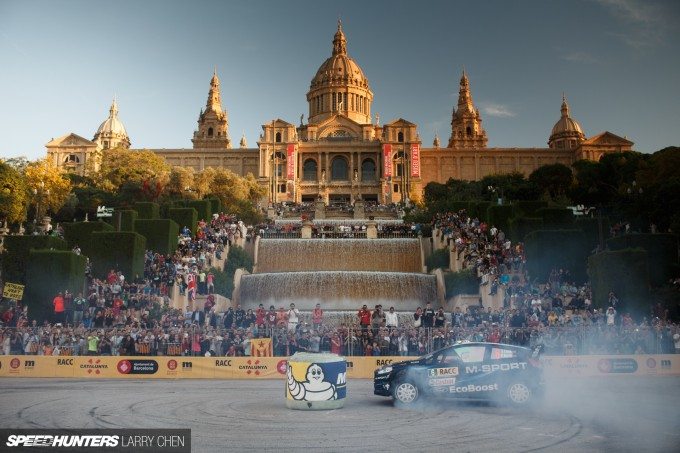 larry_chen_speedhunters_WRC_Spain_TML-15