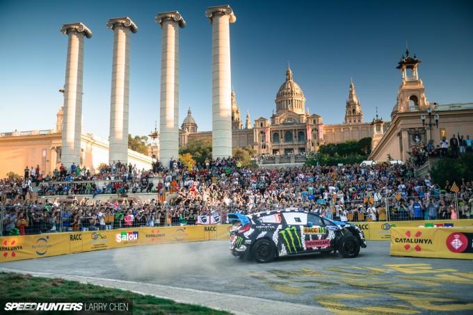 larry_chen_speedhunters_WRC_Spain_TML-16