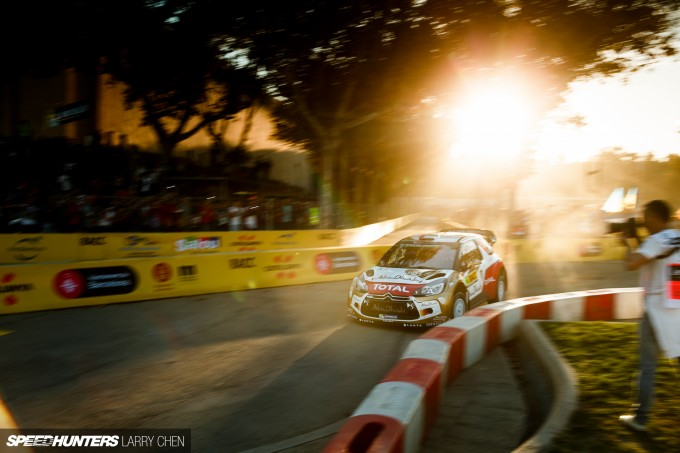 larry_chen_speedhunters_WRC_Spain_TML-17