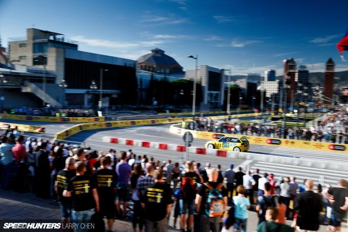 larry_chen_speedhunters_WRC_Spain_TML-18